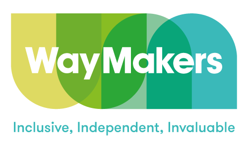 WayMakers Devon