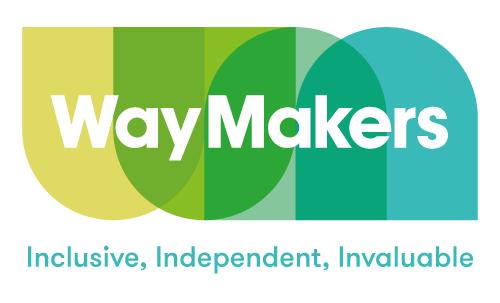 WayMakers Devon